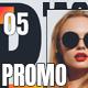 Online Magazine Promo - VideoHive Item for Sale