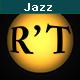 Guitar Jazz Waltz