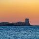 Castle of Sancti Petri, San Fernando, Cadiz, Spain - PhotoDune Item for Sale