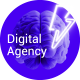 Digital Agency Promo