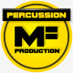 Showreel Percussion
