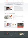 06 services.  thumbnail