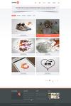 14 portfolio 2col.  thumbnail