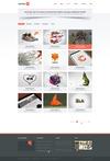 15 portfolio 3col.  thumbnail