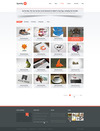 16 portfolio 4col.  thumbnail