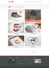 17 portfolio 4col v2.  thumbnail