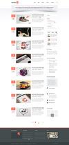 21 blog medium.  thumbnail