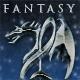 Fantasy Fairy Tale