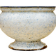 Old empty soup bowl - PhotoDune Item for Sale