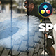 Epic Sport Promo - VideoHive Item for Sale