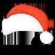 Christmas Grand Opener