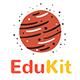 Edukit - Educational Toys Store Shopify Theme