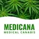 Medicana - Medical Cannabis Shopify Theme