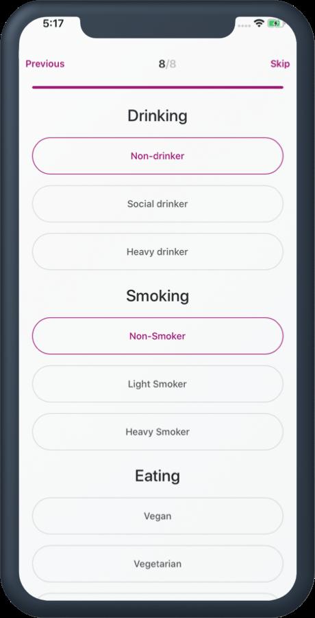 codecanyon speed dating rețea de dating social rar)
