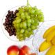 tasty fruit - PhotoDune Item for Sale