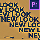 Street Style Opener - VideoHive Item for Sale