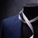 suit jacket on male tailor mannequin - PhotoDune Item for Sale