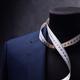 suit jacket on male tailor mannequin - PhotoDune Item for Sale