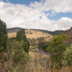 Tambo river viewed from the great alpine road, Victoria, Australia - PhotoDune Item for Sale
