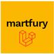 Martfury - Multipurpose Laravel Ecommerce System