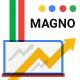 SEO Digital Agency Promo - VideoHive Item for Sale