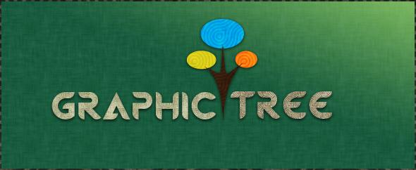 Graphictreebigpic