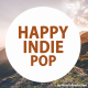 Happy Indie Pop