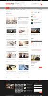 05 category news.  thumbnail