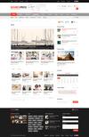 11 media.  thumbnail