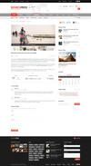 12 media item page.  thumbnail