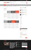 15 shortcodes pricing.  thumbnail