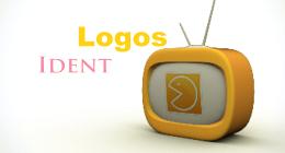 Ident & Logos