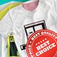 Fashion Bundle - x3 T-shirt / x2 Models / Hat - GraphicRiver Item for Sale