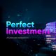 Gradient Hi-Tech Presentation - VideoHive Item for Sale