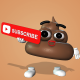 Poop - Youtube - VideoHive Item for Sale