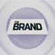 Logo Reveal Brand - VideoHive Item for Sale