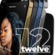 Twelve App Promo - VideoHive Item for Sale