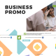 Business Promo - VideoHive Item for Sale