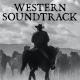 Classic Spaghetti Western Soundtrack