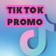 TikTok Promo - VideoHive Item for Sale