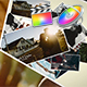 Beautiful Memories Slideshow - VideoHive Item for Sale