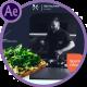 Restaurant Menu Presentation - VideoHive Item for Sale