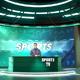 3D Virtual Sports Studio - VideoHive Item for Sale