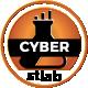 Cyberpunk Club