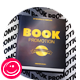 Modern Book Promotion - VideoHive Item for Sale