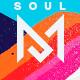 Modern Neo Soul R&B