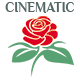 Emotional Cinematic Minimal
