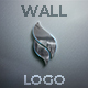 Wall Light Logo - VideoHive Item for Sale