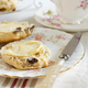 Fresh Baked Scones with Butter - PhotoDune Item for Sale