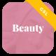 Beauty - Beauty & Spa Google Slides Presentation